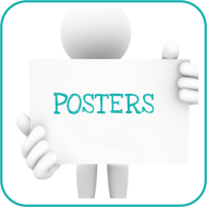 Posters A4 tot A0