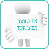 Tools en Torches
